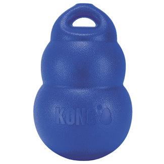 Kong Bounzer***On Sale****