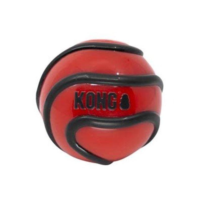 Kong Wavz Ball