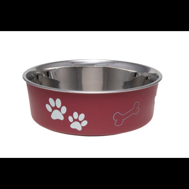 Loving Pets Bella Bowls