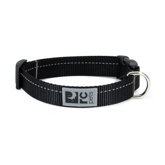 RC Pets Primary Clip Collars