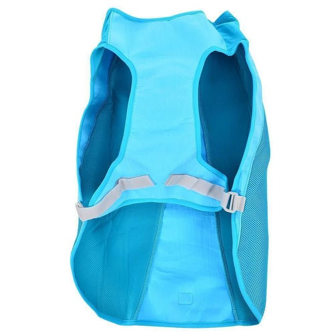 RC Pets Aqua Coat