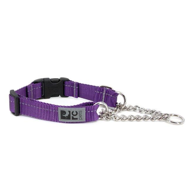 RC Pets Primary Training Collars