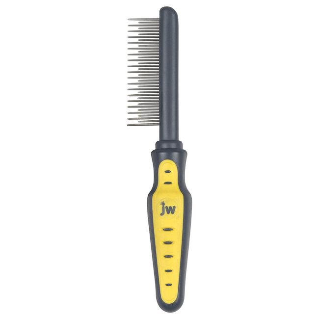 JW Sheding Comb