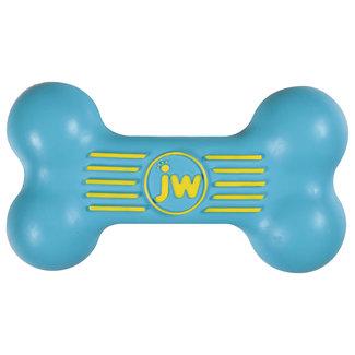 JW I-Squeak Bone