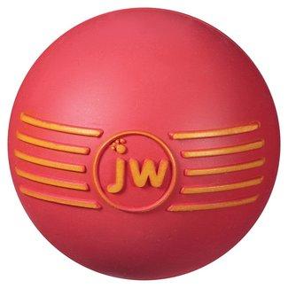 JW I Squeak Ball