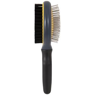 JW Double Sided Brush