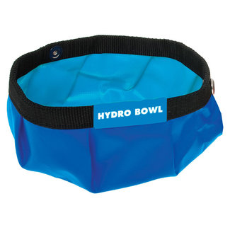 Chuck -It Med Hydro Bowl