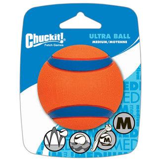 Chuck -It Ultra Ball