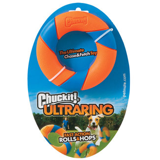 Chuck -It Ultra Ring