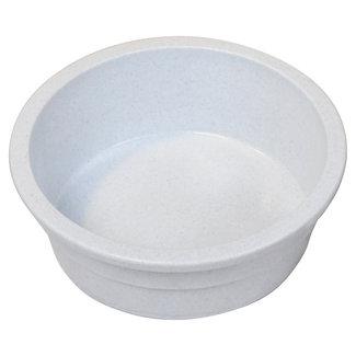 Van Ness Crock Bowl