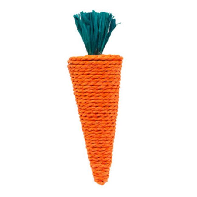 Living World Carrot Nibbler