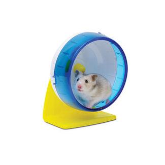 Living World Exercise Wheel for Hamsters