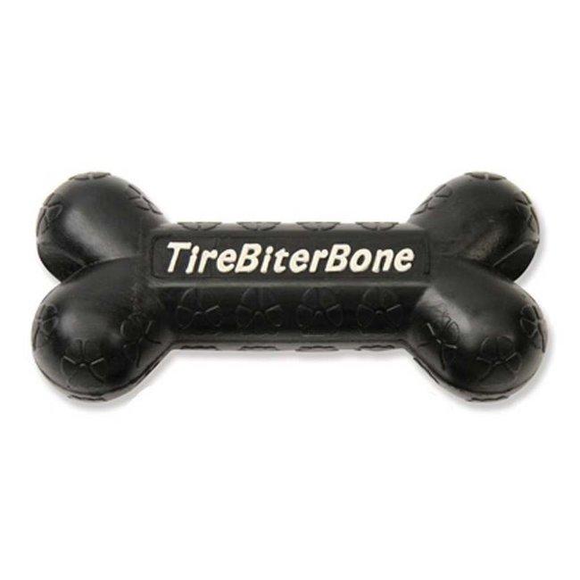 """Mammoth 6"""" Tire Biter Bone"""