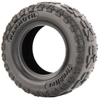 "Mammoth Small 3.75"" Tire Biter"