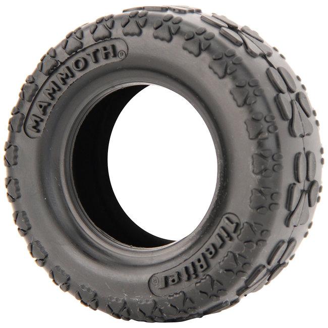 """Mammoth Med 5"""" Tire Biter"""