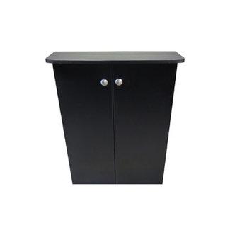 Fluval Cabinet for Aquarium