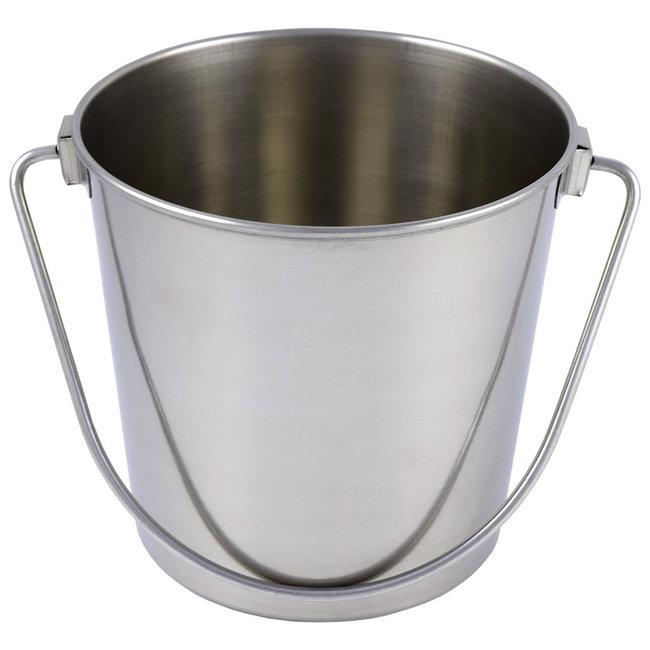 Unleashed 64oz Bucket