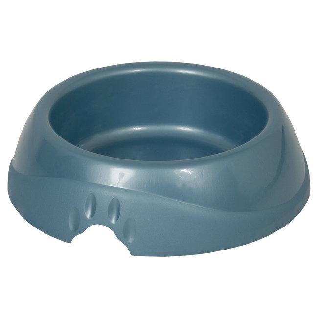 Petmate Med 2 Cup Ultra Lightweight Bowl