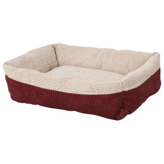"""Aspen Pet 30x24"""" Self Warming Bed"""