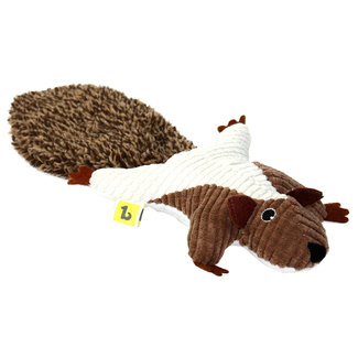 Be One Breed Plush Squirrel