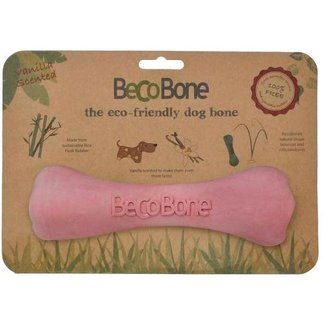 Beco Pets Bone