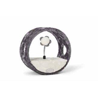 Budz Grey Ring Teaser