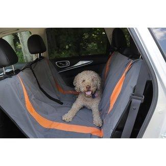 "Budz 53x63"" Car Seat Cover"