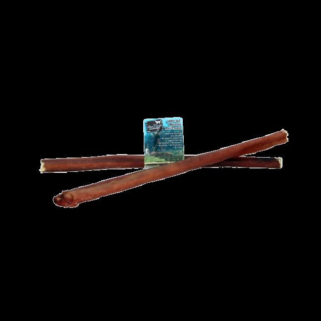 Open Range Bull Sticks
