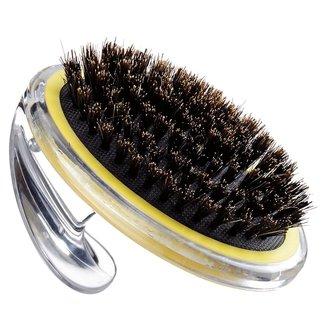 Conair Pet-It Bristle Brush