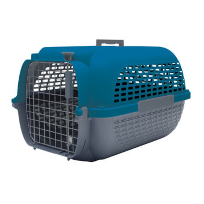 Dog It Carrier