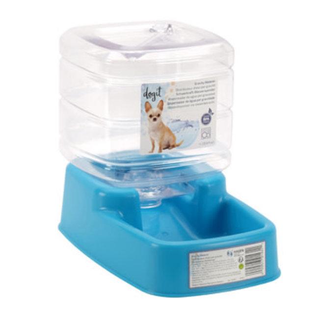 Dog It 1L Gravity Waterer