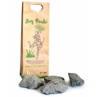 Dog Rocks 200g Rocks