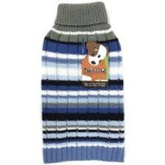 Doggie Q Sweater