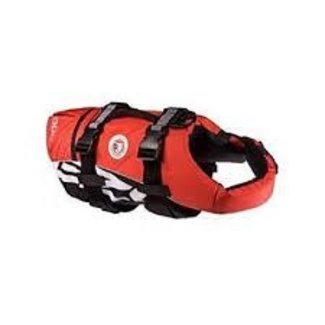 Ezy Dog Life Jacket