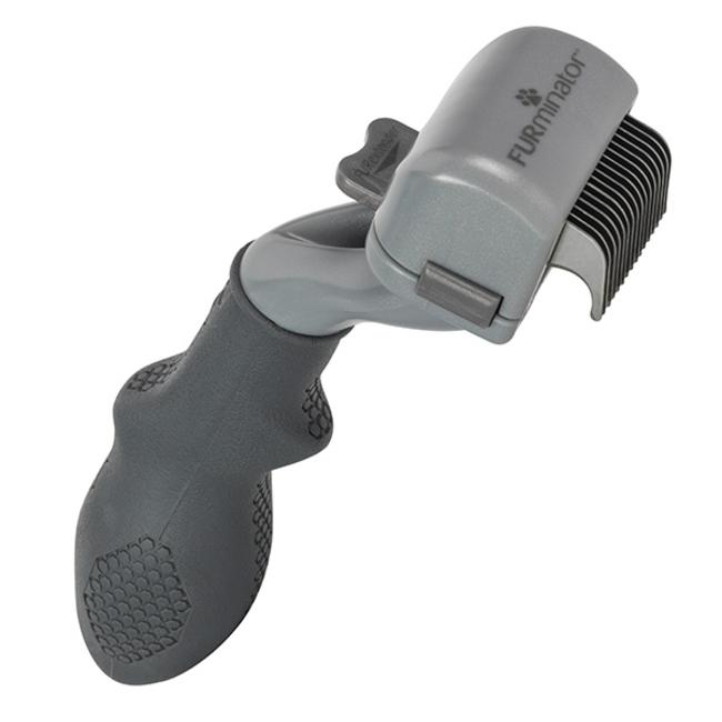 Furminator Adjustable Dematting Tool