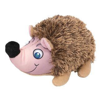 Happy Tails Hedgehog
