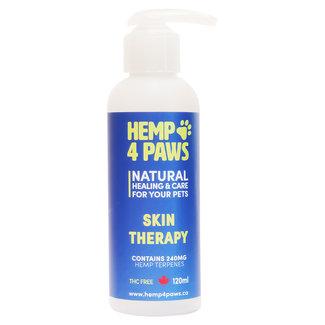 Hemp 4 Paws Hemp Skin Cream