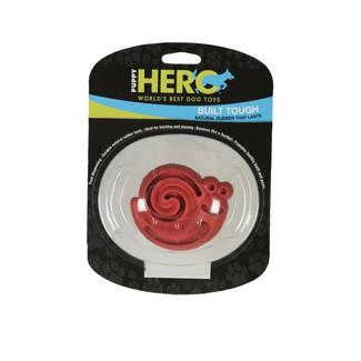 Hero Snail