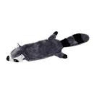 Hyper Pet Med Raccoon