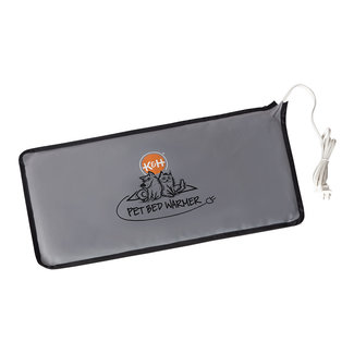West Paw Warming Mat