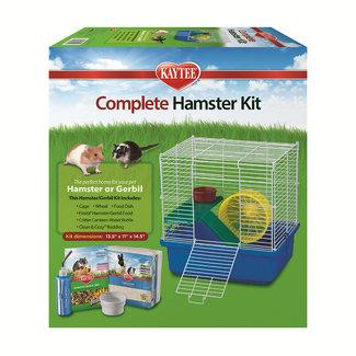 Kaytee Hamster Starter Kit