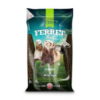 Martin 5.5lb Ferret Food