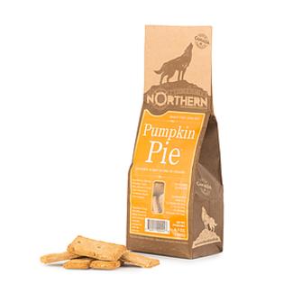 Northern 6.7oz Pumkin Pie