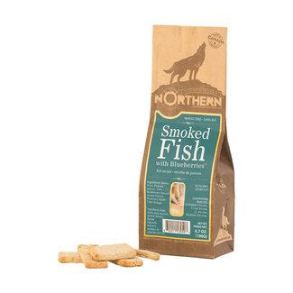Northern 6.7oz Smoked Fish