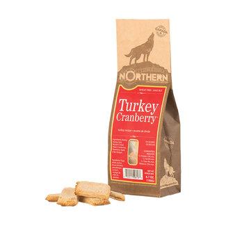 Northern 6.7oz Turkey & Cranberry
