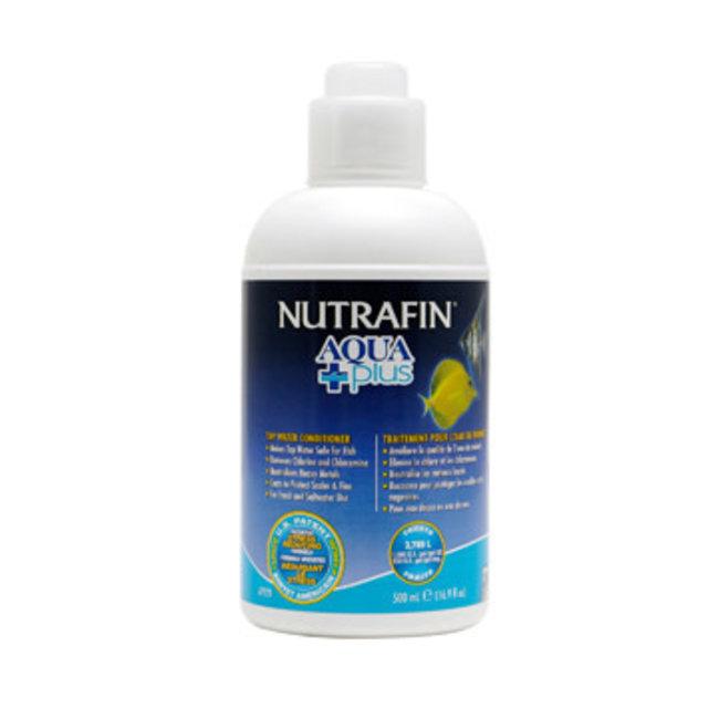 Nutrafin 500ml nutrafin aqua+