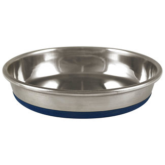 Our Pet's 1 Cup Dura Steel Bowl