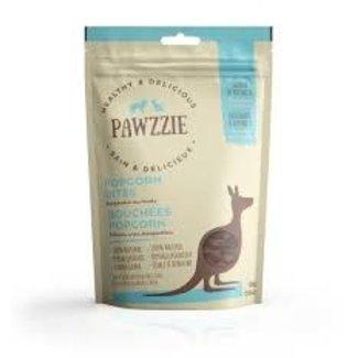 Pawzzie Kangaroo Popcorn