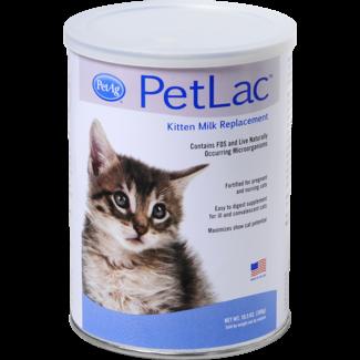 Pet Ag 10.5oz Kitten Milk Replacement