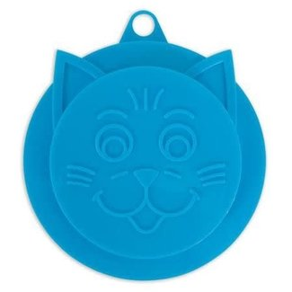 Petmate Kitty Kap